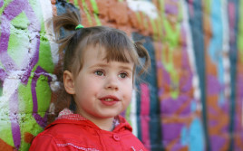 Podcasting on the mental wellbeing of young children