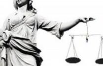 Lady Justice2