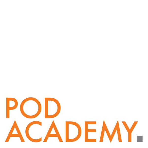 Business and Economics – Pod Academy