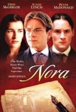 Pat Murphy's Nora