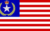Imperial_States_of_America 2