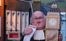 Lewes_Guy_Fawkes_Night_Celebrations 2012