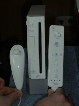 Nintendo_Wii (2)