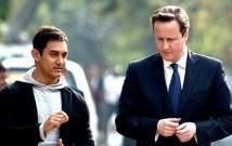 Khan_and_Cameron