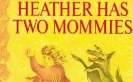 Heather has 2 Mommies crop