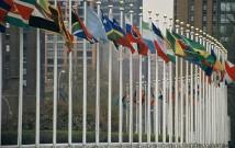 UN_Members_Flags
