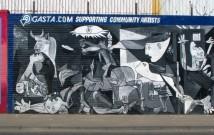 Mural,_Falls_Road,_Belfast_(3)_-_geograph.org.uk_-_802512