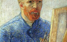 Self-Portrait-As-An-Artist-Vincent-Van-Gogh-485x728 (2)