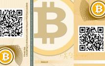 Bitcoin_banknote