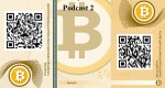 Bitcoin_banknote 2