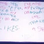 Markham Nolan letter (2)