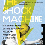 Behind the Shock Machine book jacket