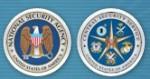 NSA (166x88)