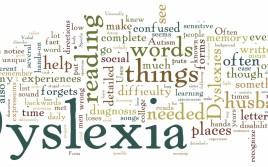 Dyslexia 2 pic