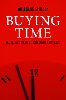 Buying time jacket