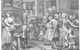 Hogarth London cropped(2)