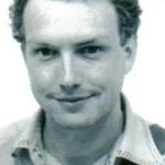 Leo Mellor