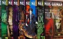 Neil Gaiman pic