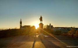 Lord Roberts Statue_TAC 2