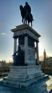 Lord Roberts Statue_TAC 3