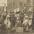 William_Blake_Samuel_Collings,_May-Day_in_London,_1784 (2)