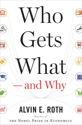 Who-gets-what-and-why-jacket-2-268x405