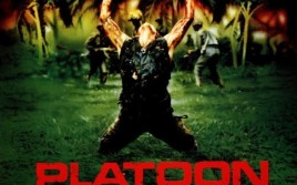 movie-poster-platoon1 3